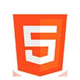 Создать и продвинуть сайт html5