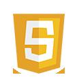 Создать и продвинуть сайт, Веб- студия ART-js