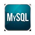 Создать и продвинуть сайт, Веб- студия ART-mysql
