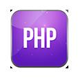 Создать и продвинуть сайт, Веб- студия ART-php